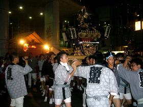 ご祭禮神輿02.JPG