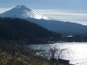 富士山 002.jpg