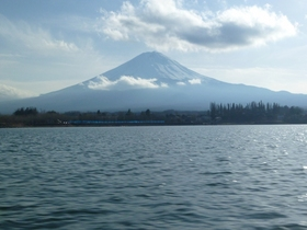 富士山 027.jpg