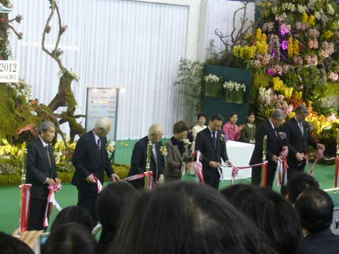 A開会式風景00.jpg