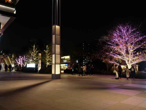 http://115.146.7.3/y/iidabashi/image/20181207-3.jpg